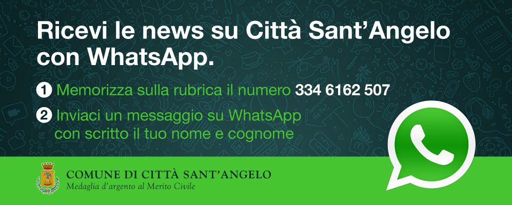 csa-whatsapp